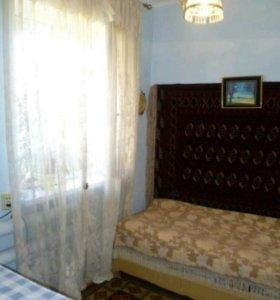 Продаю дом в Сомово