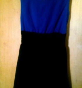 Платье летнее от Gloria Jeans
