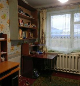 Дом, 71.3 м²