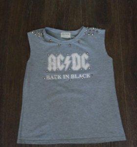 Топ AC/DC