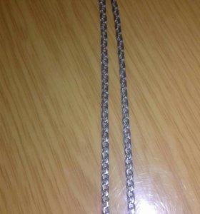 Мужская цепь