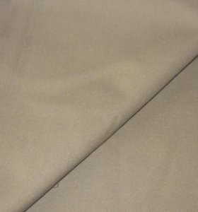 Сукно военное советского образца