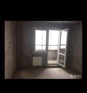 Квартира (продажа)