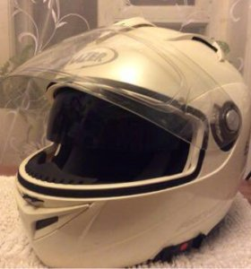 Шлем flipup lazer