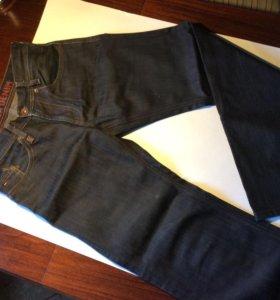 Hilfiger джинсы