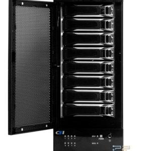 Хранилище / Сервер HDD CFICFI