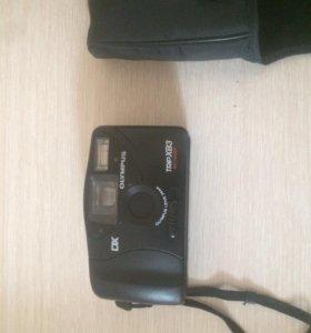 Фотоаппарат oltmpus