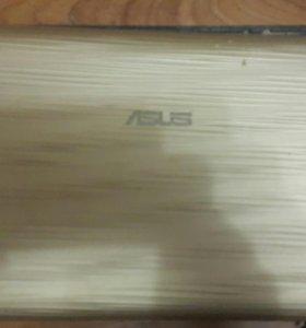 Нетбук Asus Eee PC 1015 pw на запчасти