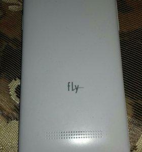 fly ERA Life 7 .