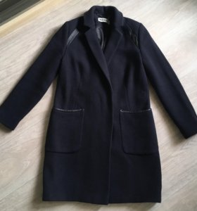 Пальто Whistles, размер 42 XS-S