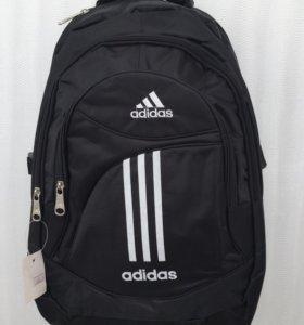 Рюкзаки для подростков