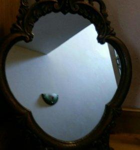 Зеркало ссср