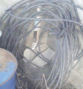 4 фаздная кабель