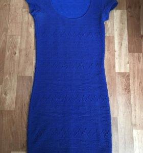 Платье женское OSTIN.