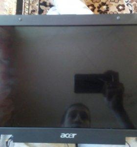 Экран Acer Aspire 5334