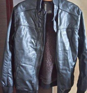 Куртка LCWK на мальчика -подростка