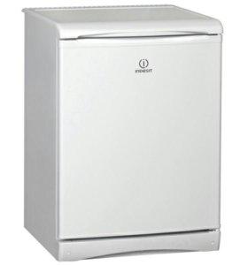 "Холодильник ""Indesit T-85"""