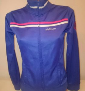 Спортивные куртки Nielsson