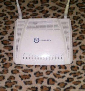 Wi-fi роутер, наушники для xbox_360