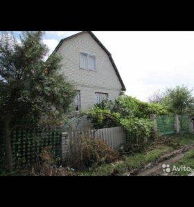 Продаётся дача, дом 60 кв.м с участком 6 соток