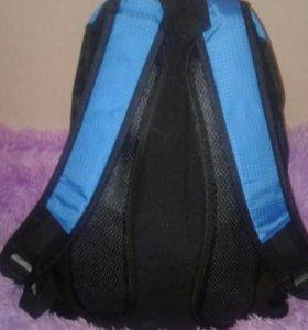 Рюкзак для стильных