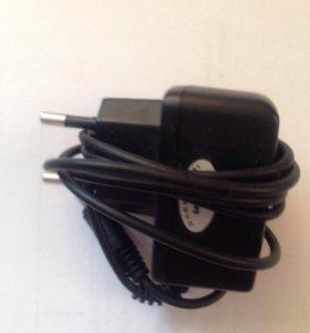Зарядное устройство для сотового телефона