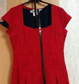 Платье TM Ashley Brooke