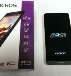 Archos 5ob Helium 4G