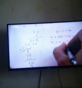 Телевизор филипс 40 дюймов