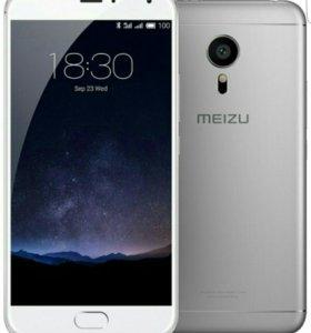 Meizu Pro5