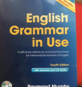 Книги (тетради) по английскому языку