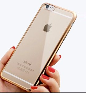 Чехол на IPhone 7plus