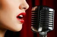 Обучаю эстрадному вокалу, фортепиано