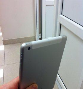 iPad mini 3 16 g +4g