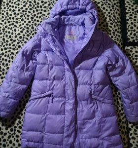 Куртки зима и дем. по 1000 штаны 500 шапки все 600