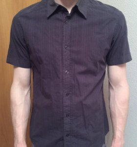 👕 Рубашка 👕