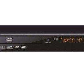 DVD Supra