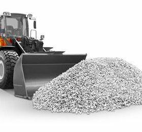 Щебень 5-20 арт АВ3501 д/приготовления бетона