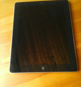 Apple iPad 2 - 64 Gb