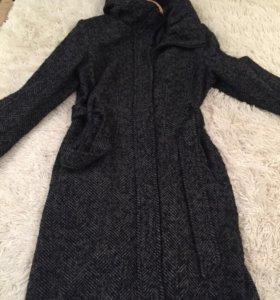 Пальто весеннее осеннее