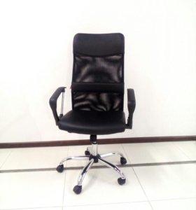"""Кресло рабочее """"Direct"""""""
