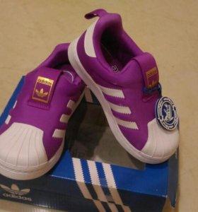 Adidas Originals Superstar 360