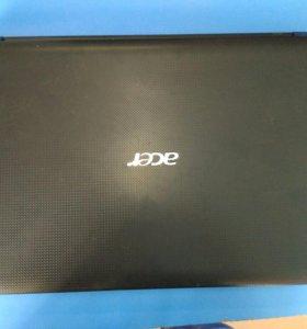 Acer Aspire 5552G-P323G25Mikk