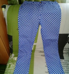Новые штаны срочно