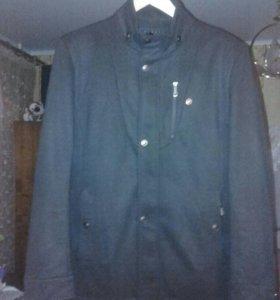 СРОЧНО! Куртка пальто мужское.