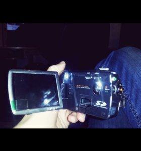 Видеокамера SONIA 16 megapiksel