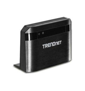 WiFi Роутер + настройка + установка + доставка