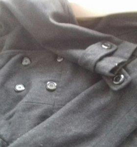 пиджак-куртка фирмы Camaieu