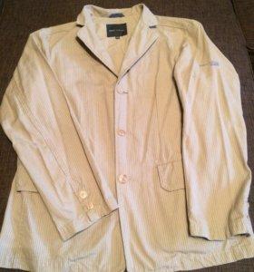 Пиджак на подростка👍