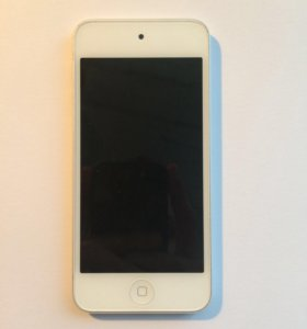 iPod Touch 5 64GB